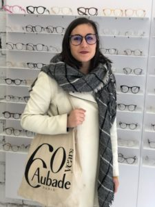 lunettes par internet